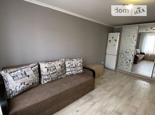Кімната без господарів в Вінниці, район Вишенька проспект Юності помісячно фото 1