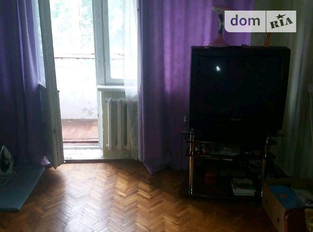 Долгосрочная аренда комнаты, Винница, р‑н.Вишенка, Юности проспект