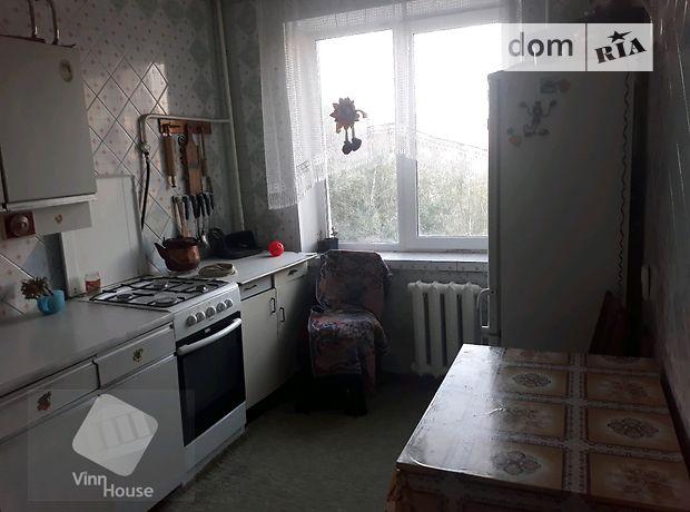Довгострокова оренда кімнати, Вінниця, р‑н.Вишенька, Юності проспект