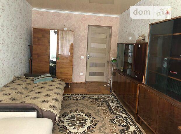 Комната без хозяев в Виннице, район Вишенка Юности БЕЗ ХОЗЯЙКИ помесячно фото 1
