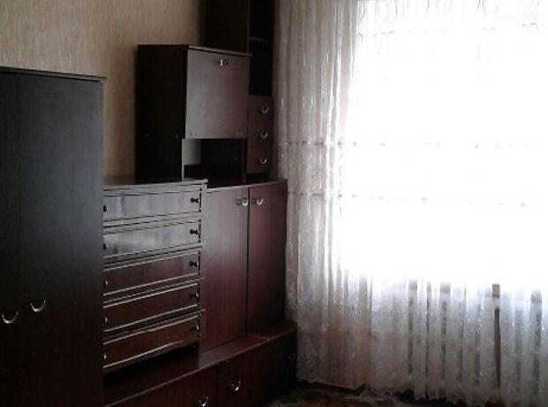 Кімната в Вінниці, район Вишенька Лялі Ратушної вулиця помісячно фото 1