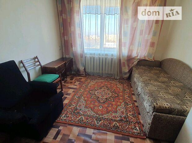 Комната в Виннице, район Вишенка помесячно фото 1