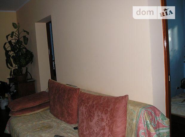 Долгосрочная аренда комнаты, Винница, р‑н.Вишенка, Юності