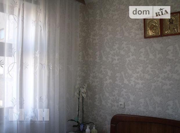 Долгосрочная аренда комнаты, Винница, р‑н.Вишенка