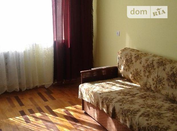 Долгосрочная аренда комнаты, Винница, р‑н.Вишенка, Стахурского улица