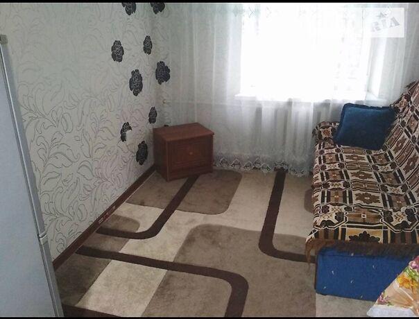 Кімната без господарів в Вінниці, район Військове містечко провулок Карла Маркса помісячно фото 1