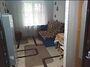 Кімната без господарів в Вінниці, район Військове містечко провулок Карла Маркса помісячно фото 2