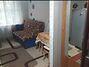 Кімната без господарів в Вінниці, район Військове містечко провулок Карла Маркса помісячно фото 3