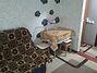 Кімната без господарів в Вінниці, район Військове містечко провулок Карла Маркса помісячно фото 4