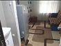 Кімната без господарів в Вінниці, район Військове містечко провулок Карла Маркса помісячно фото 7