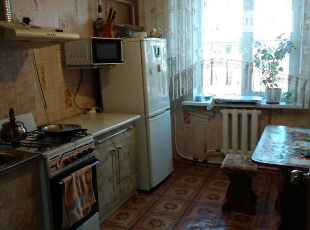 Кімната в Вінниці, район Військове містечко Чехова помісячно фото 1