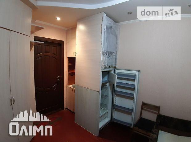 Кімната в Вінниці, район Військове містечко провулок Карла Маркса помісячно фото 1