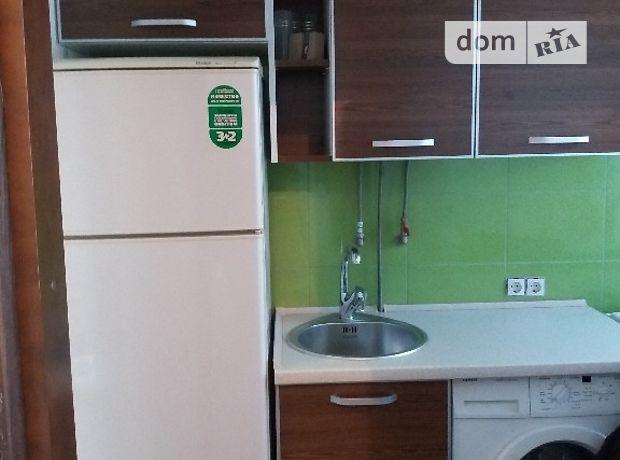 Комната без хозяев в Виннице, район Замостье улица Фрунзе помесячно фото 1