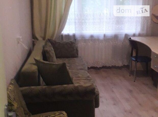Кімната без господарів в Вінниці, район Замостя проспект Коцюбинського 35 помісячно фото 1