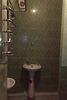 Кімната без господарів в Вінниці, район Замостя Привокзальний провулок 45, помісячно фото 2