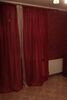 Кімната без господарів в Вінниці, район Замостя Привокзальний провулок 45, помісячно фото 3
