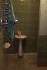 Кімната без господарів в Вінниці, район Замостя Привокзальний провулок 45, помісячно фото 5