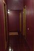 Кімната без господарів в Вінниці, район Замостя Привокзальний провулок 45, помісячно фото 1