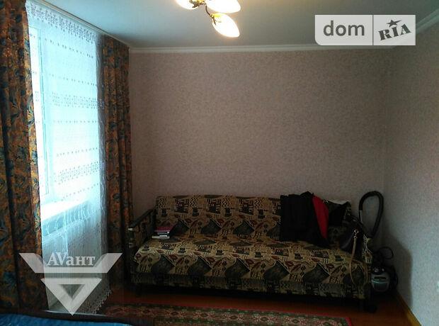 Кімната в Вінниці, район Замостя Залізнична помісячно фото 1