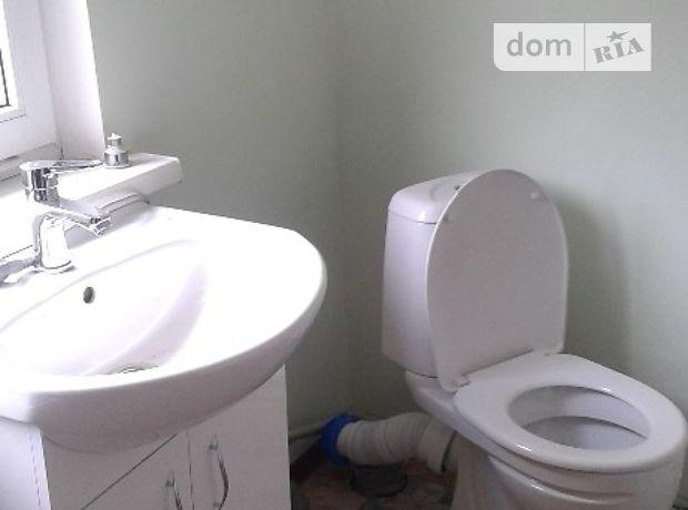 Долгосрочная аренда комнаты, Винница, р‑н.Замостье, Привокзальная улица