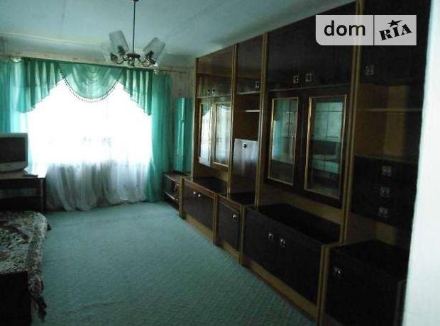 Долгосрочная аренда комнаты, Винница, р‑н.Замостье