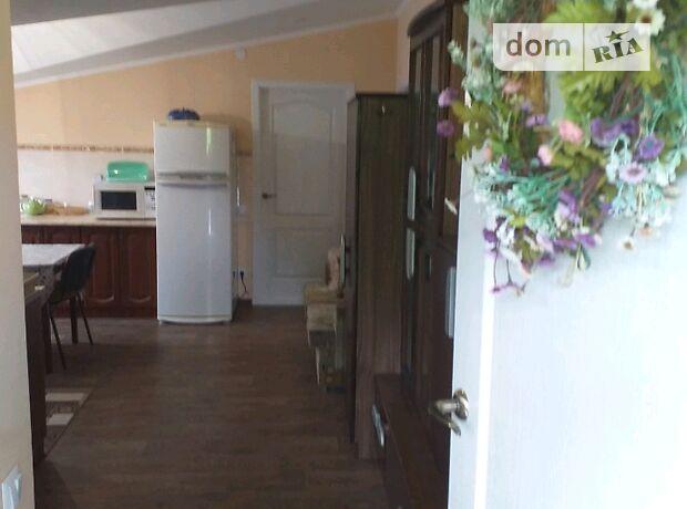 Кімната в Вінниці, Київська, р-н Набережного Кварталу помісячно фото 1