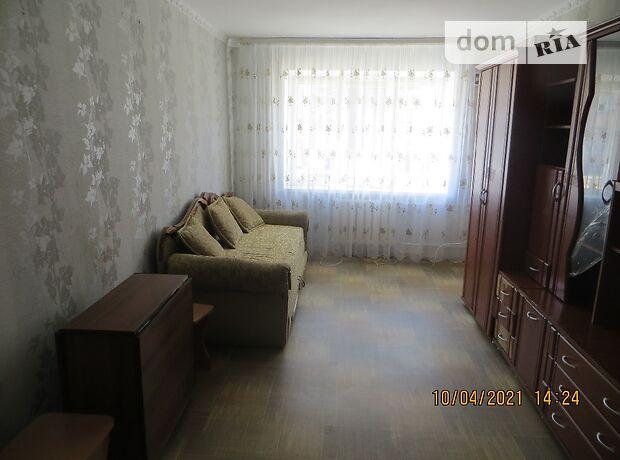 Кімната в Вінниці, район Водоканал вулиця Київська 168, кв. 37, помісячно фото 1