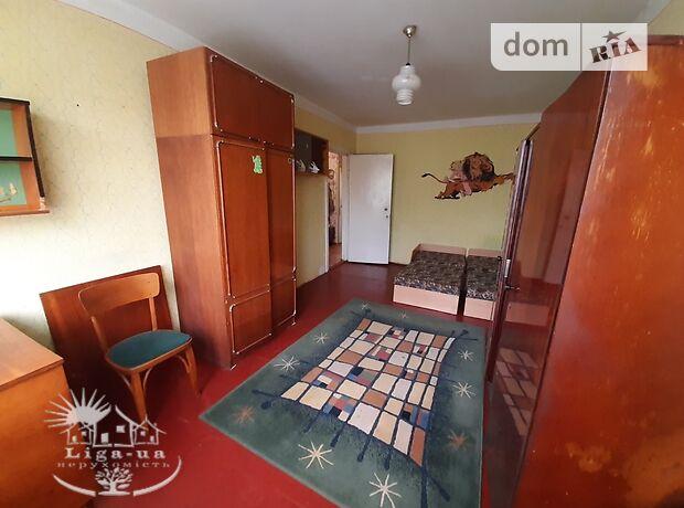 Кімната без господарів в Вінниці, район Вишенька вулиця 600-річчя помісячно фото 1