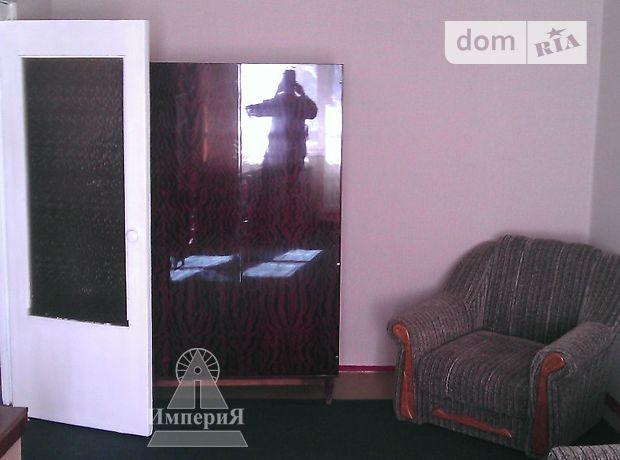однокомнатная квартира в Белой Церкви, район ДНС, на ул. Декабристов в аренду на долгий срок помесячно фото 1
