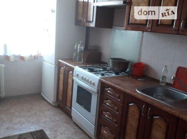 Долгосрочная аренда квартиры, 3 ком., Киевская, Белая Церковь, р‑н.ДНС