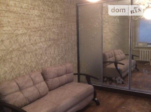 Долгосрочная аренда квартиры, 1 ком., Киевская, Белая Церковь, р‑н.ДНС