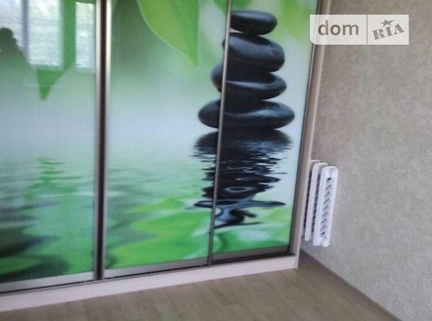 Долгосрочная аренда квартиры, 1 ком., Киевская, Белая Церковь, Фастовская улица