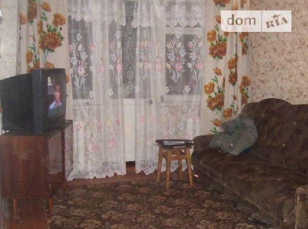 Долгосрочная аренда квартиры, 2 ком., Киевская, Белая Церковь, р‑н.Гаек, Гайок