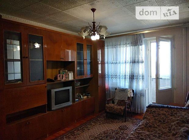 однокомнатная квартира с мебелью в Белой Церкви, район Клиника, на ул. Ивана Мазепы в аренду на долгий срок помесячно фото 1