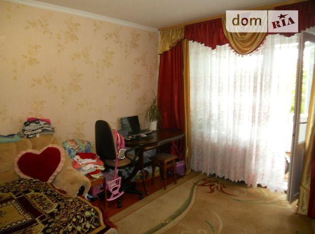Долгосрочная аренда квартиры, 1 ком., Киевская, Белая Церковь, р‑н.Центр, Ш. Алейхома