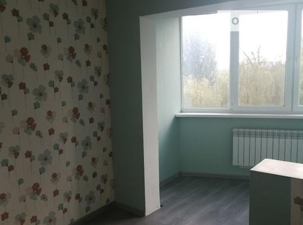 двухкомнатная квартира в Белой Церкви, район Центр, на ул. Шевченко 93, в аренду на долгий срок помесячно фото 1