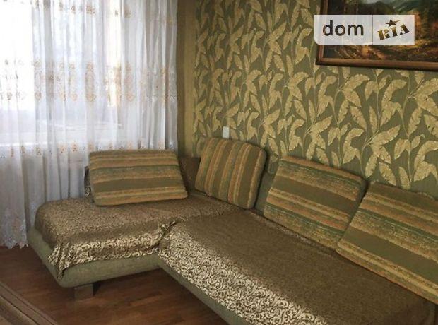 Долгосрочная аренда квартиры, 2 ком., Киевская, Белая Церковь, р‑н.Центр, Водопійна