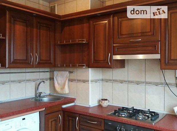 Долгосрочная аренда квартиры, 1 ком., Киевская, Белая Церковь, р‑н.Центр