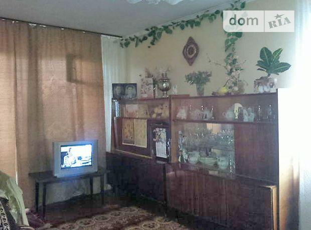 Долгосрочная аренда квартиры, 2 ком., Киевская, Белая Церковь, р‑н.Вокзальная, Першотравнева