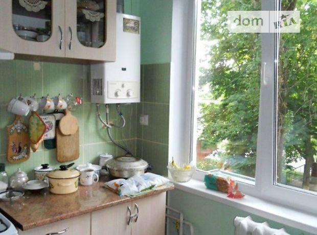 Долгосрочная аренда квартиры, 1 ком., Киевская, Белая Церковь, р‑н.Вокзальная