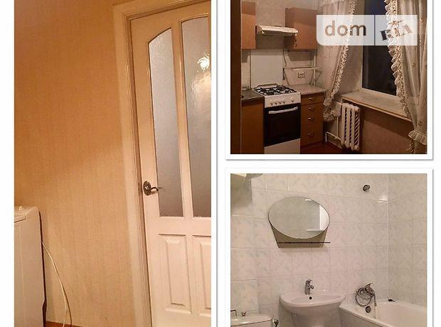 Долгосрочная аренда квартиры, 1 ком., Киевская, Белая Церковь, Запорожца улица