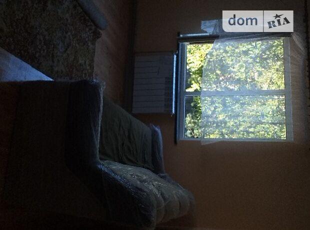 однокомнатная квартира с мебелью в Берегове, район Берегово, на Тиноди 3, кв. 39, в аренду на долгий срок помесячно фото 2