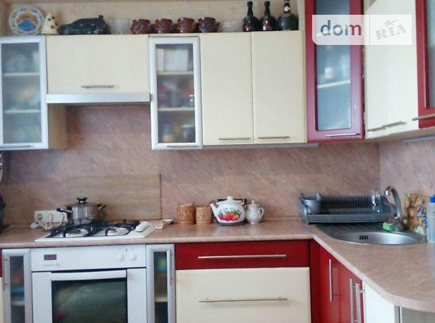 Долгосрочная аренда квартиры, 2 ком., Киевская, Борисполь, р‑н.Борисполь