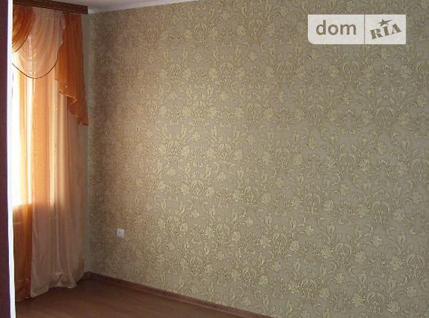 Долгосрочная аренда квартиры, 1 ком., Киевская, Бровары, Черняховского улица, дом 36