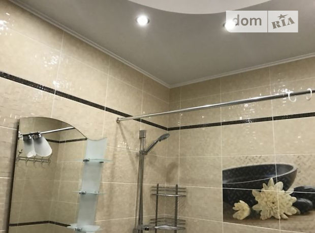 Долгосрочная аренда квартиры, 2 ком., Киевская, Бровары, Центр