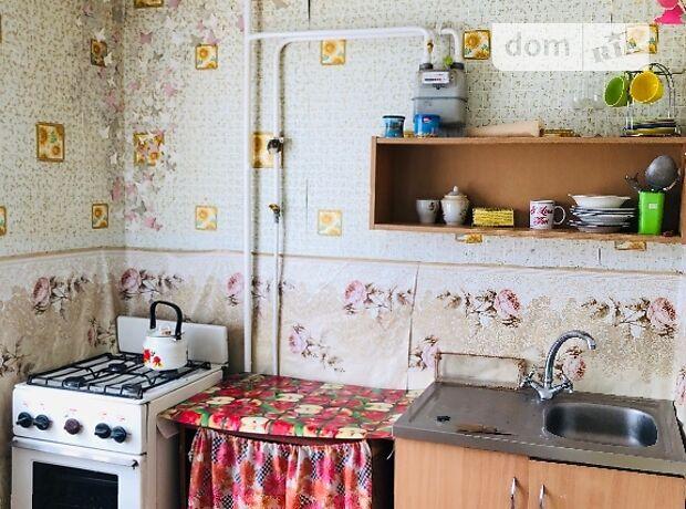 однокомнатная квартира в Черкассах, район 700-летия, на С. Амброса в аренду на долгий срок помесячно фото 1