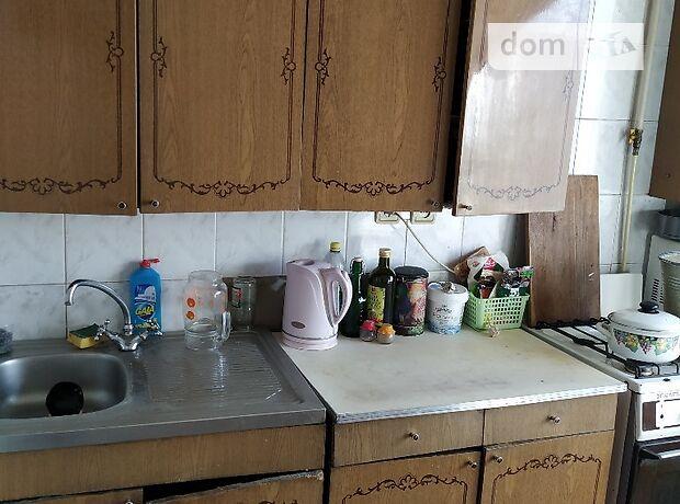 двухкомнатная квартира в Черкассах, район к-т Мир, на ул. Благовестная в аренду на долгий срок помесячно фото 1
