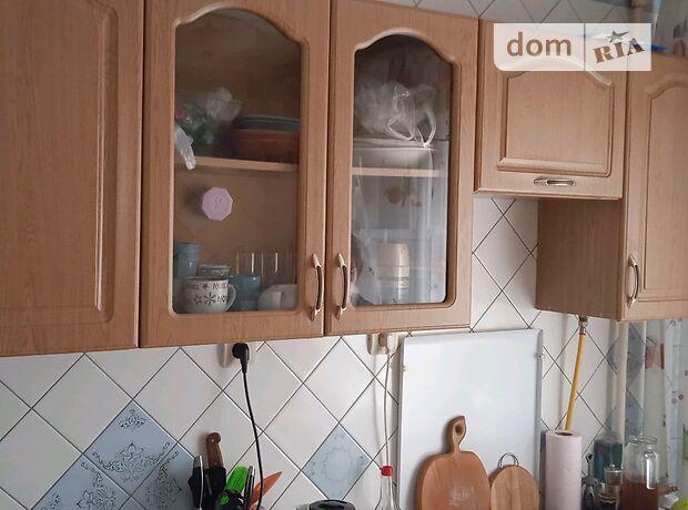 двухкомнатная квартира в Черкассах, район к-т Мир, на ул. Энгельса в аренду на долгий срок помесячно фото 1
