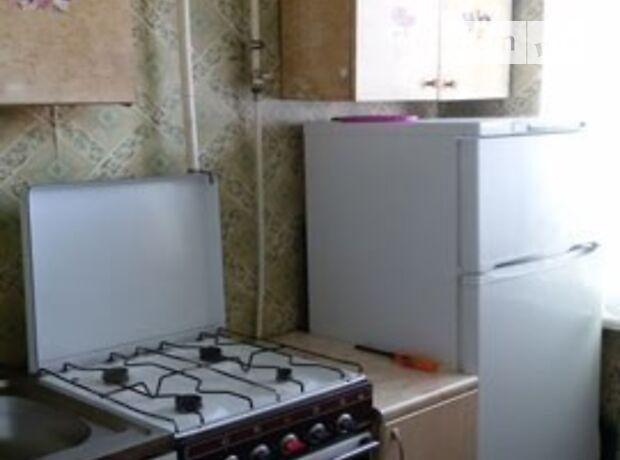 двухкомнатная квартира в Черкассах, район Район Д, на ул. Подолинского в аренду на долгий срок помесячно фото 1