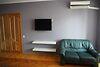 однокомнатная квартира с мебелью в Черкассах, район Центр, на ул. Благовестная 299 в аренду на долгий срок помесячно фото 4